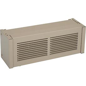 Empire Heating Systems Automatic Blower GWTB2 Fits GWT-25 GWT-35 GWT-50