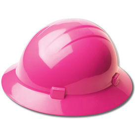 Head Face Protection Hard Hats Amp Caps Erb 19210
