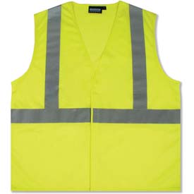Protective Clothing Hi Visibility Vests Aware Wear