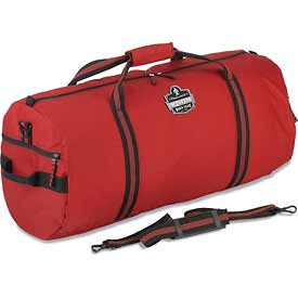 Ergodyne® Arsenal® 5020 Duffel Bag, Large