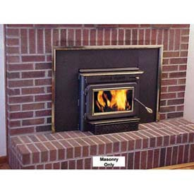 Stoves Fireplaces Amp Fire Pits Stove Heaters Timber