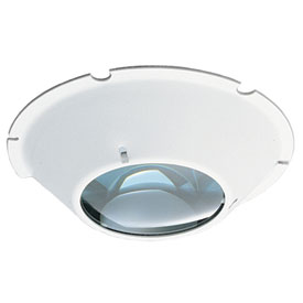 """Buy Electrix MAG8-7426 8-Diopter Add-On Magnifier Lens, 3"""" Diameter"""