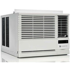 Air conditioners window air conditioner friedrich for 15000 btu window air conditioner