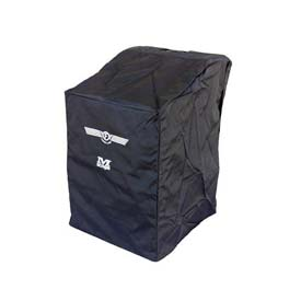 Buy Fisher Protective Bag Dust Cover For M-Scope