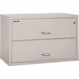 Purchase File Cabinets, Lateral Fireproof File Cabinets, Lateral ...