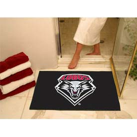 """New Mexico All-Star Rug 34"""" x 45"""""""