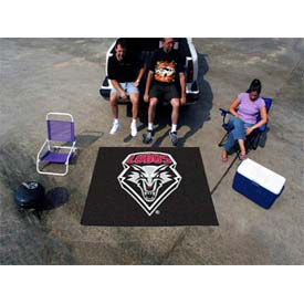 "New Mexico Tailgater Rug 60"" x 72"""