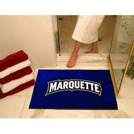 "Marquette All-Star Rug 34"" x 45"""