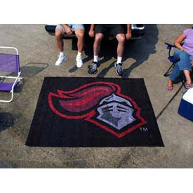 "Rutgers Tailgater Rug 60"" x 72"""