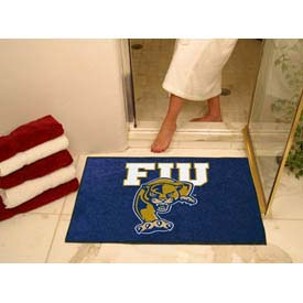 "Florida International Univ All-Star Rug 34"" x 45"""