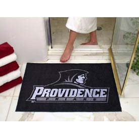 """Providence College All-Star Rug 34"""" x 45"""""""