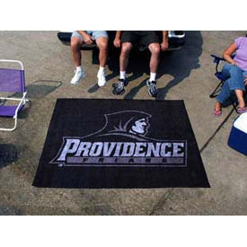 "Providence College Tailgater Rug 60"" x 72"""
