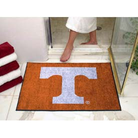 "Tennessee All-Star Rug 34"" x 45"""