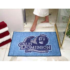 "Old Dominion All-Star Rug 34"" x 45"""