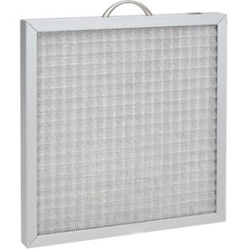 Fantech Replacement Filter 413217 for EPD150LR, EPD190LR, EPD180CR and EPD250CR