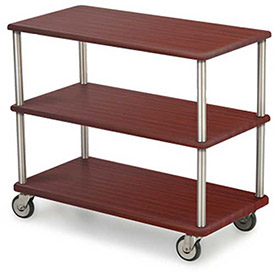 Forbes 4030-AMH Miscellaneous Service Cart by