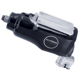 """Florida Pneumatic FP-720B, 3/8"""" Straight Impact Wrench by"""