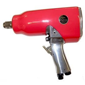 """Florida Pneumatic FP-772A, 3/4"""" Extra Heavy Duty Impact Wrench by"""