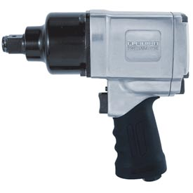 """Florida Pneumatic FP-777A, 3/4"""" Super Duty Impact Wrench by"""