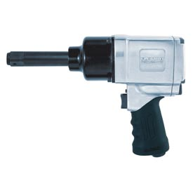 """Florida Pneumatic FP-777L, 3/4""""-6"""" Ext Super Duty Impact Wrench by"""