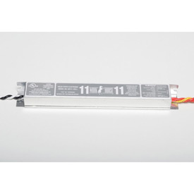 Fulham Wh11-120-L Workhorse1 For T2 Applications - 120v - Linear