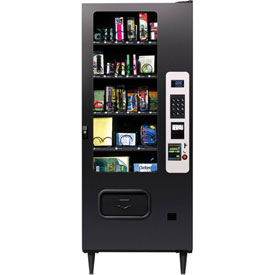 Miscellaneous Vending Machines