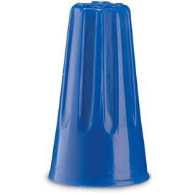 Gardner Bender 10-002 Wiregard®, Blue, Gb-2 - 100 pk.
