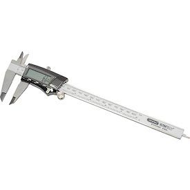 "General Tools 1478 Fraction+ Digital Fractional Caliper (8"")"