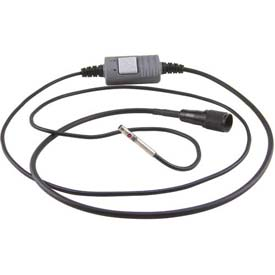 General Tools P1618FS-49 Front Or Side View Probe For Use W/ Dcs1600 & Dcs1800 4.9Mm Dia.