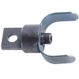 "General Wire 1-1/2UC 1-1/2"" U Cutter"