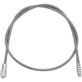 General Wire RS-TU4 Replacement Cable for Telescoping Urinal Auger