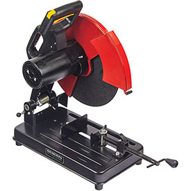 "Click here to buy General International BT8005 14"" Chop Saw."