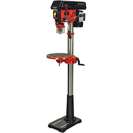 Metalworking machines machinery drill presses for 13 floor drill press