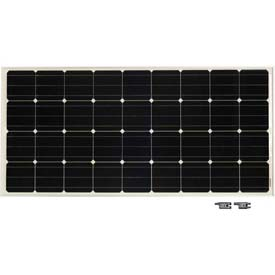 155 WATT / 8.61 AMP Solar Expansion Kit