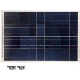 Click here to buy 80 WATT / 4.6 AMP Solar Expansion Kit.