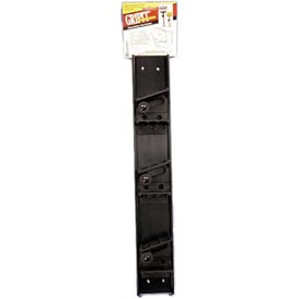 """Geerpres Expando Gripit 18"""" Tool Holder, Three Expando Gripits, Display Pack 5033 by"""