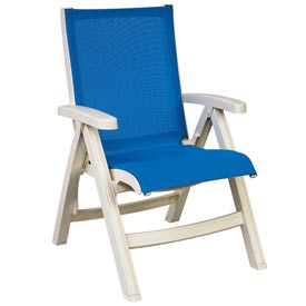 Outdoor Furniture Equipment Outdoor Chairs