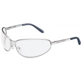 HD 500 Series Safety Glasses, HARLEY-DAVIDSON HD503, 1-Pair