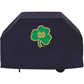 Tarps Amp Covers Covers Patio Furniture Holland Bar