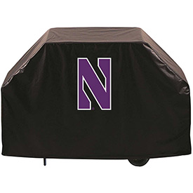 Tarps Covers Covers Patio Furniture Holland Bar Stool Grill Cover Northwestern 72 L X
