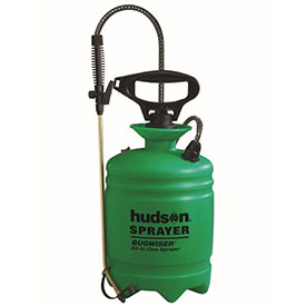 Bugwiser Sprayers, H. D. HUDSON 65222 by
