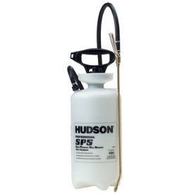 Surface Applicator™ Sprayers, H. D. HUDSON 90112 by