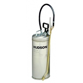Industro Sprayers, H. D. HUDSON 91703 by