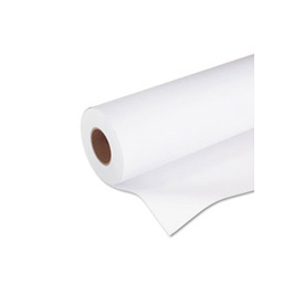 "HP Coated Paper, 26-Lb., 42"" X 150' Roll"