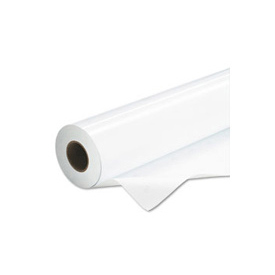 "HP Premium Instant-Dry Gloss Photo Paper, 50"" X 100' Roll"