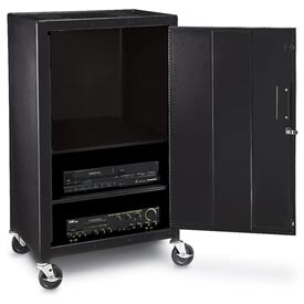 Audio Visual Mounts | Flat Panel Floor Stands | Mobile Metal ...