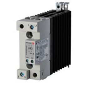 Carlo Gavazzi RGC1A60A40KGE Solid State Relay Contactor by