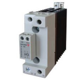 Carlo Gavazzi RGC1A60A42KGU Solid State Relay Contactor by