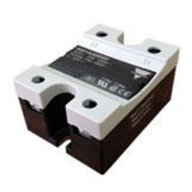Carlo Gavazzi RM1A48A25 Solid State Relay Contactor by