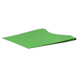 Highlight Industries Ramp for Low Profile Stretch Wrap Turnable, 600947 by